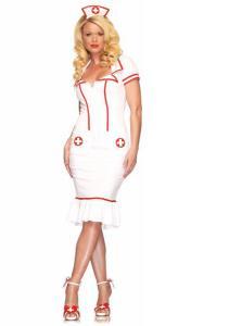 halloween-costumes-nurse-2