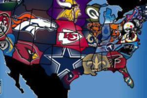nfl-season-map11222