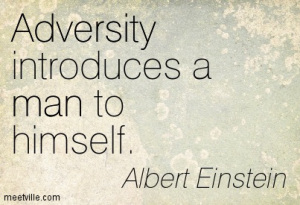 Quotation-Albert-Einstein- ADVERSITY