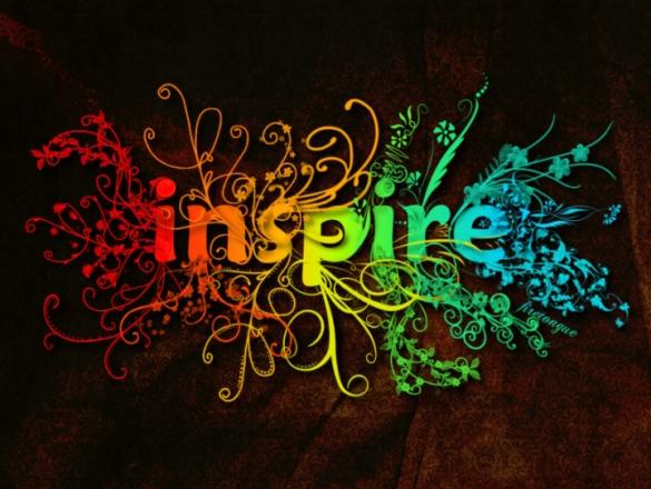 teach-me-inspiration