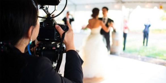 weddingvidblog1