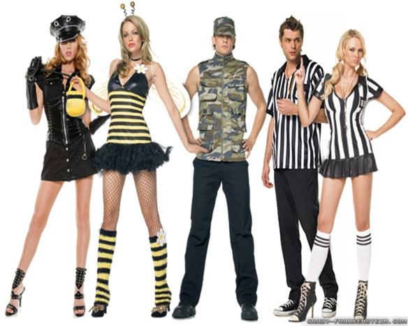 top-halloween-costumes-wallpapers-1280x1024