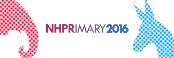 Primary2016_lg