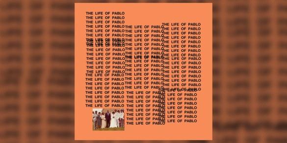 kanye-west-the-life-of-pablo-slide