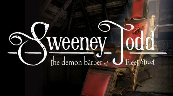 sweeney-todd-1133x628